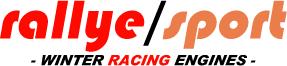 Rallye Sport Datsun Experts
