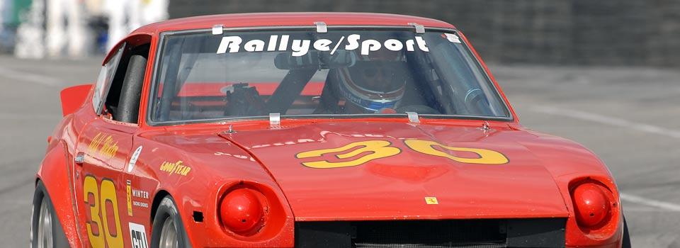 Rallye-home3