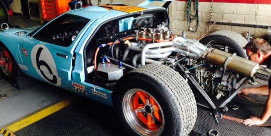 Jim Bauer-GT40-1